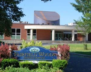 ffld-woods-web-image-e1384532893669