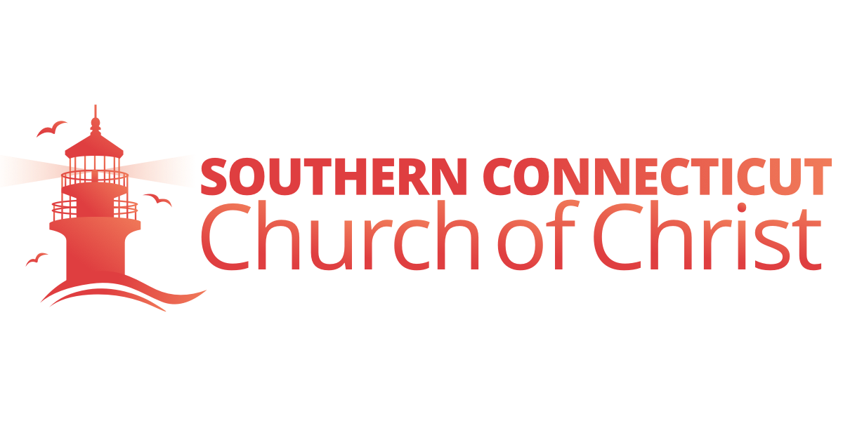 Southern CT Church of Christ